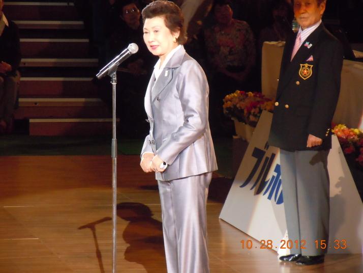小野清子の画像 p1_14